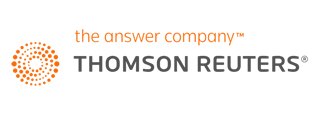 CLA-Partners-2020-Thompson-Reuters-2.png