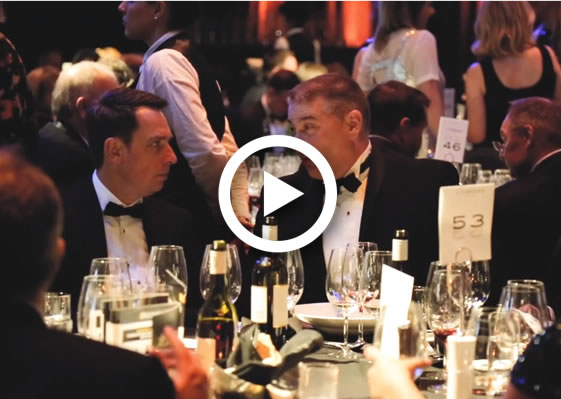 canadian law award 2019 video highlights